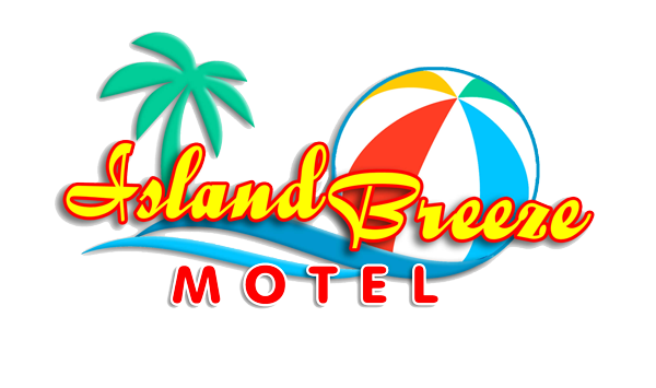 Island Breeze Motel
